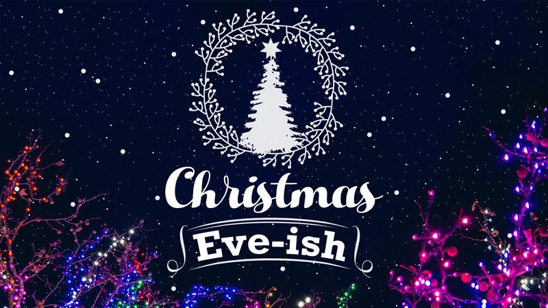 ChristmasEve-ish_WebIcon.jpg