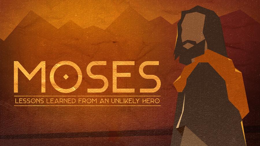 Moses_WebIcon.jpg