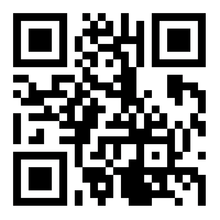 Make-a-Difference-QR-Code.jpg