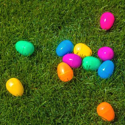 Eggs-Thumb.jpg