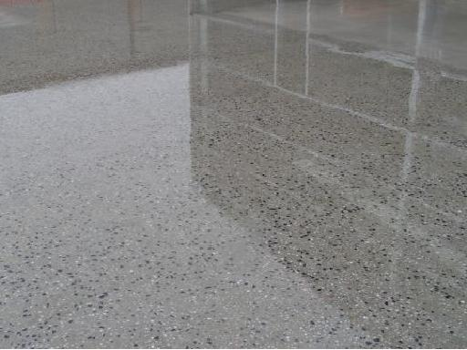 polished_concrete4.jpg