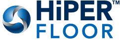 hiperfloor_logo$28d67c.png