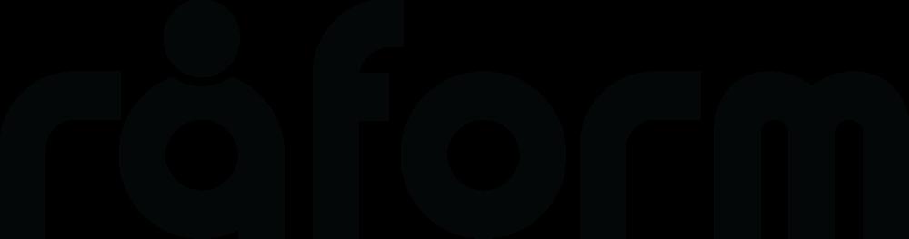 raaform_logo