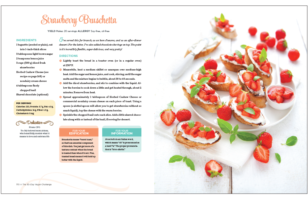 CPG_30DVC_book-StrawberryBruschetta.png