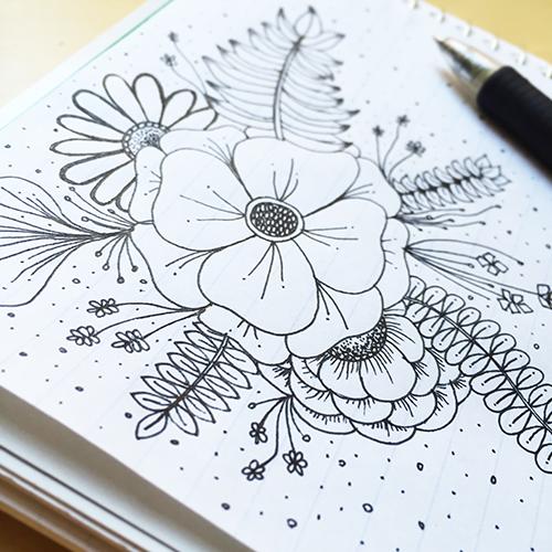 Illo_FlowerAndFerns.png