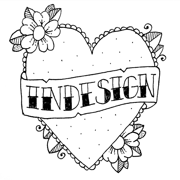 Illo_InDesign.png