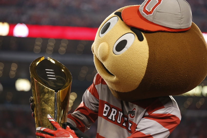 ncaa-football-national-championship-ohio-state-vs-oregon14.jpg