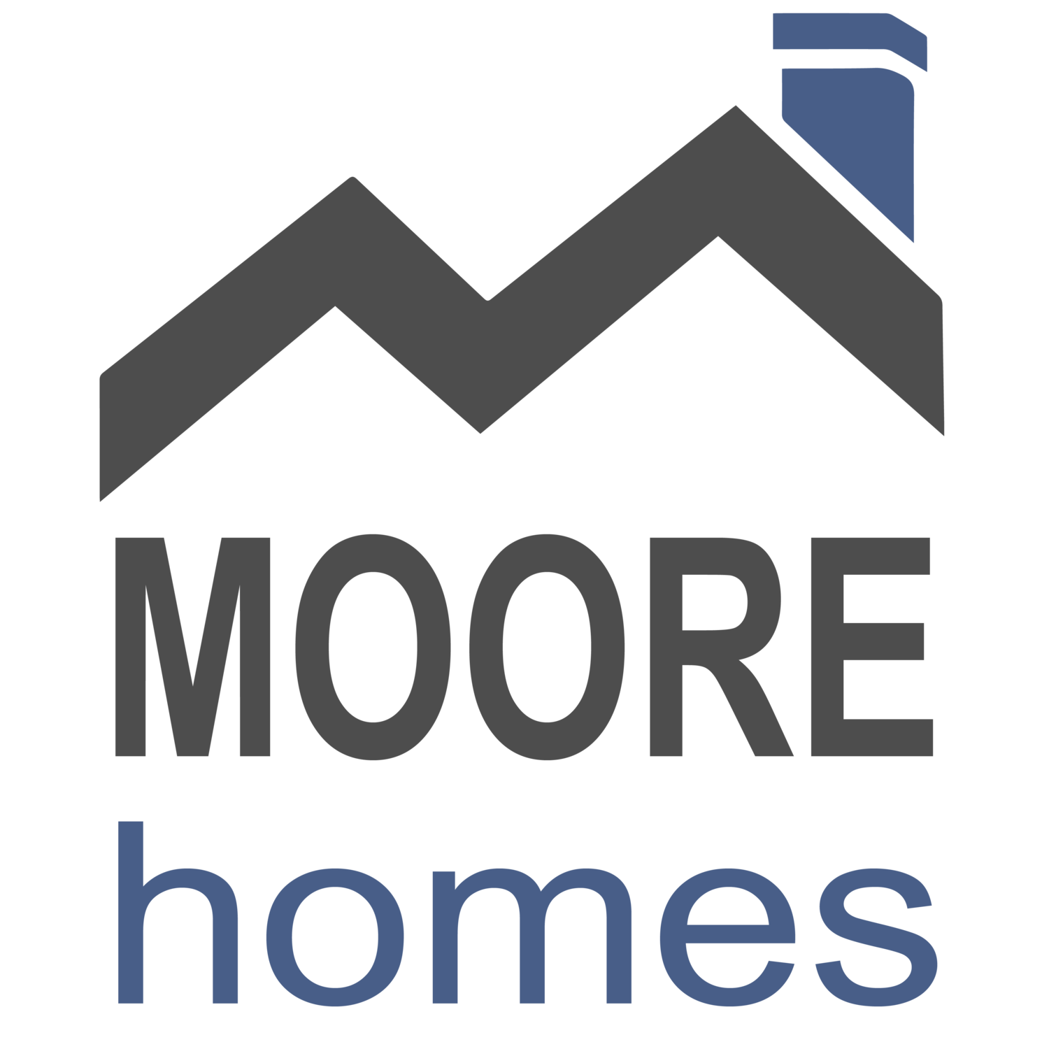 Moore Homes | Utah New Home Builder | New Homes in Salt Lake County