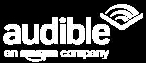 audible_final_2C_rgb+copy-01.png