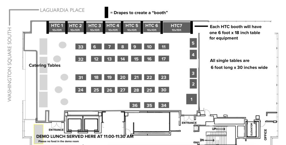 ExFR18_Floorplan.png