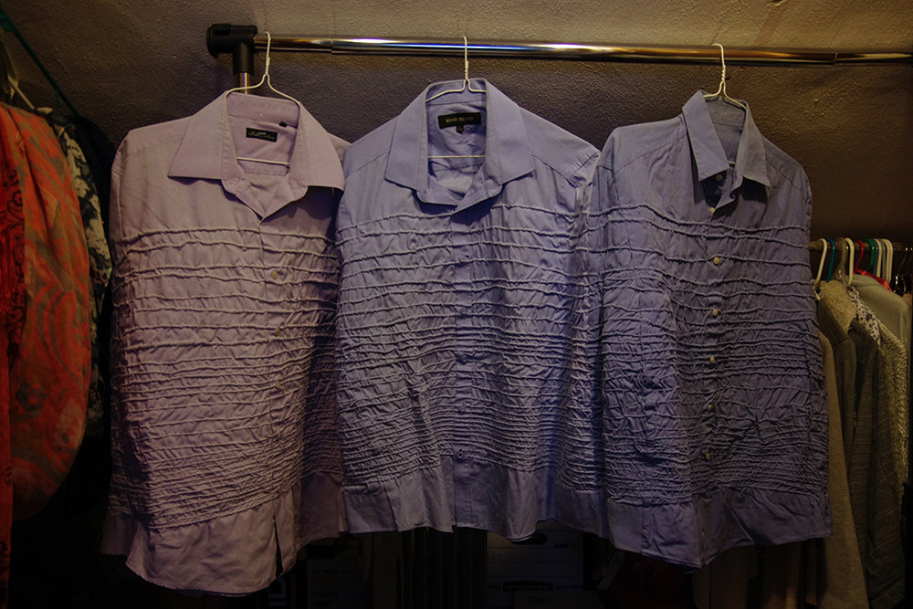 Boustrophedon-Closet-web.jpg