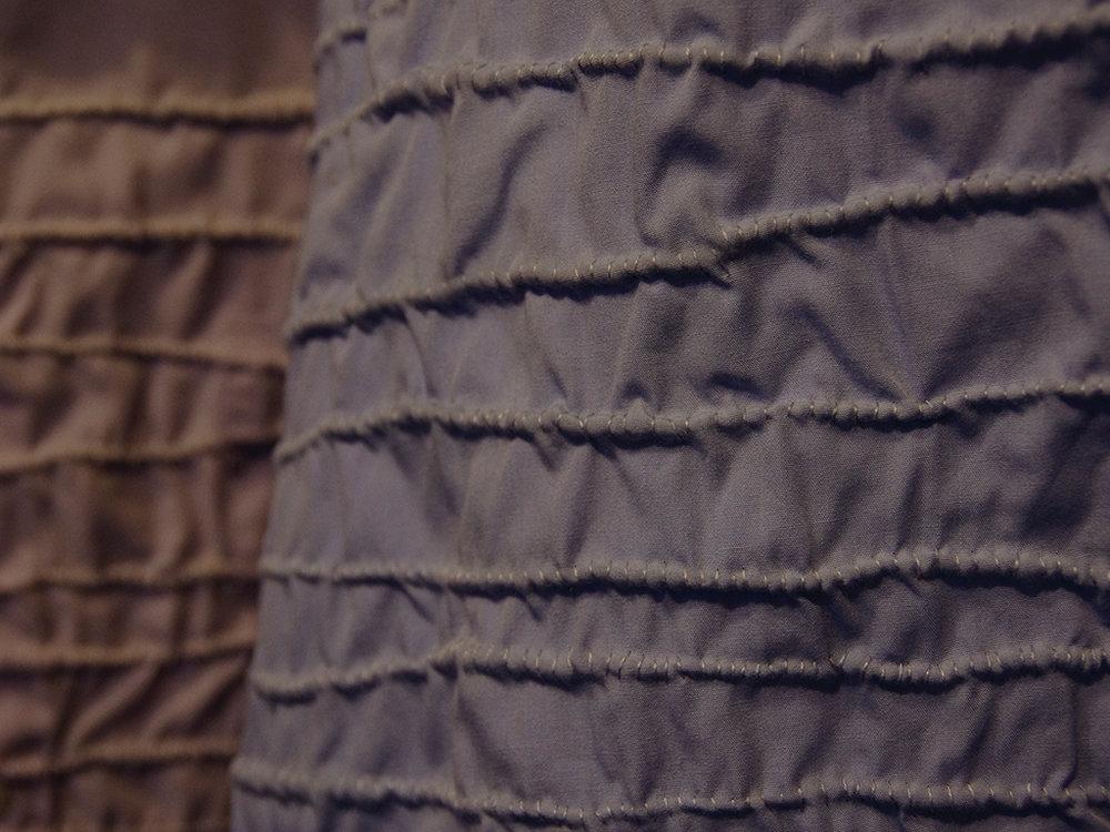 Boustrophedon-Closet-Detail2-web.jpg