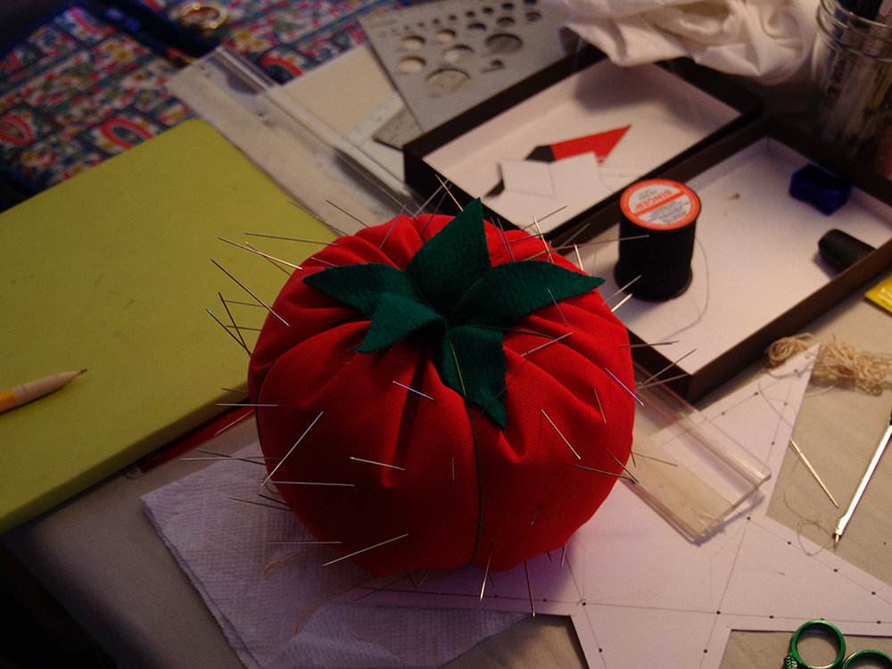 Pincushion-Studio-web.jpg