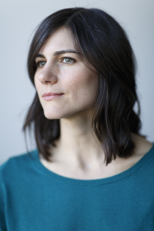 sarah kessler headshot 2 (1).jpg