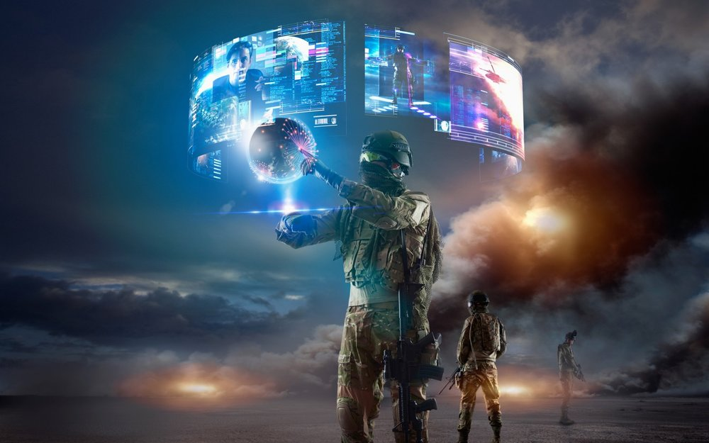 virtual_reality_vr_military_4k-1440x900.jpg