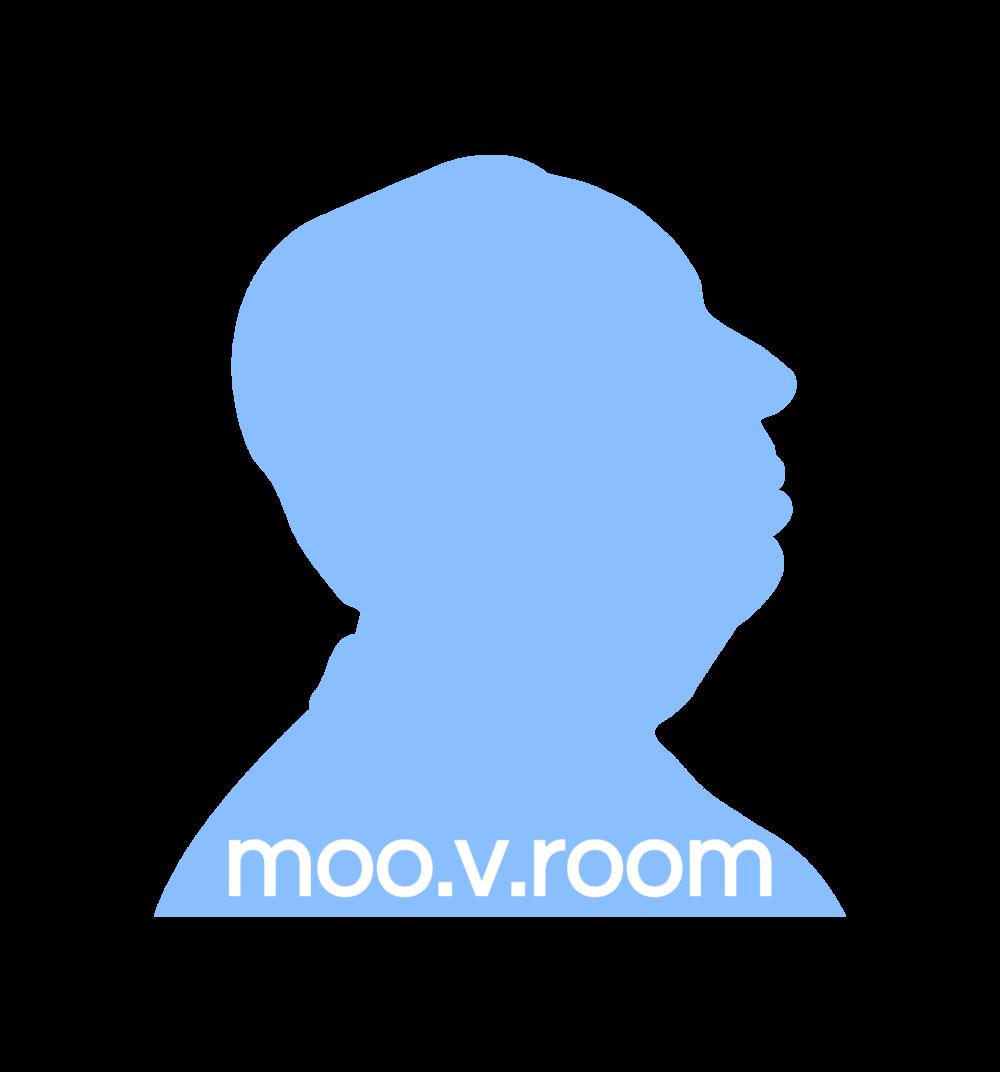 moo.v.room-logo.png