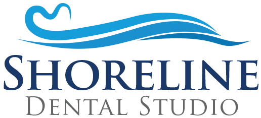 Dentist San Clemente, CA | Shoreline Dental Studio