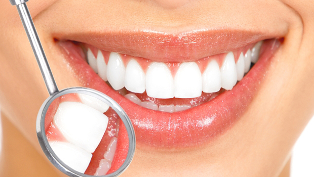 Cosmetic Dentistry San Clemente CA