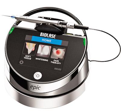 biolase-epic-laser