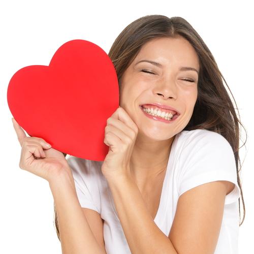 Valentines-Smile