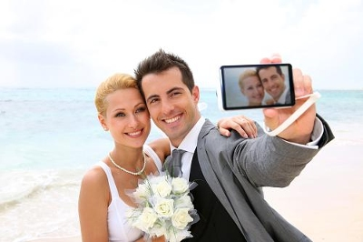 invisalign-weddings