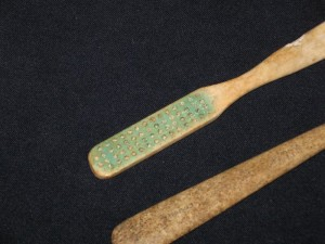 first-toothbrush