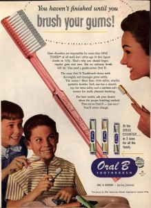toothbrush-ad