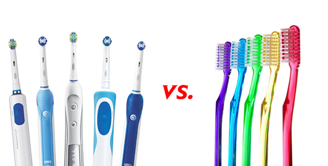 toothbrush-vs-electric