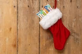 toothbrush-stocking