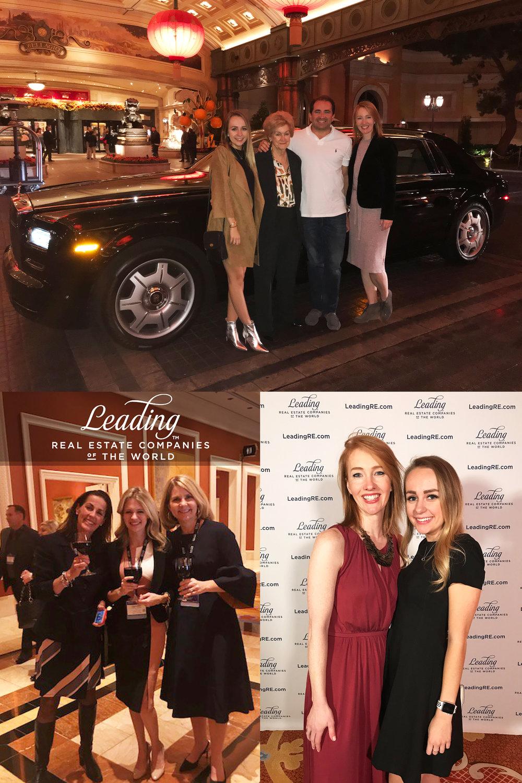 Vegas Pic Collage.jpg