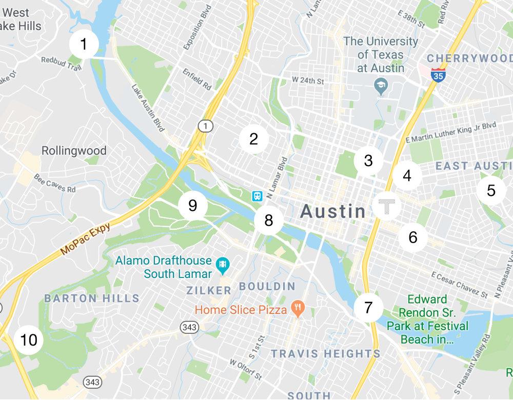 Dog Park Map.jpg