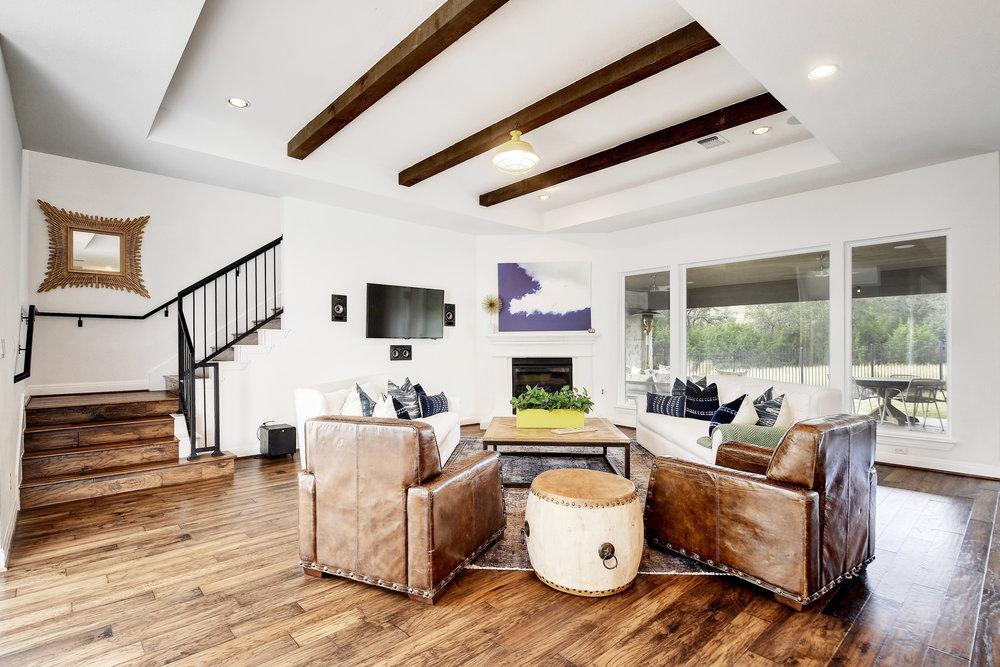 9 Extremely Lavish Living Spaces Moreland Properties Blog