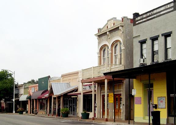 Bastrop_Texas1.jpg