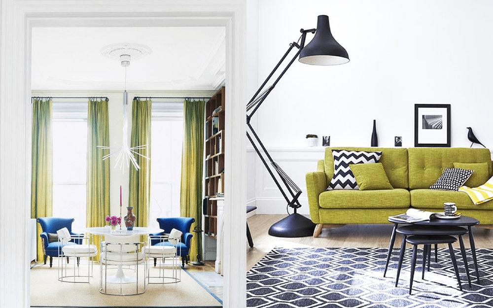 Golden Lime Interiors.jpg