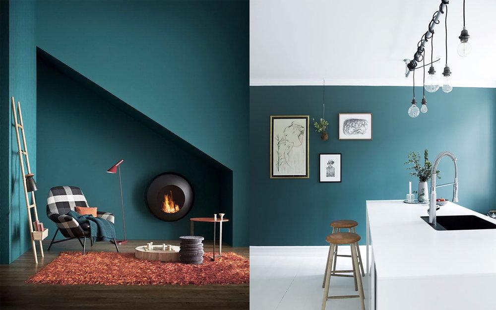 Shaded Spruce Interiors.jpg