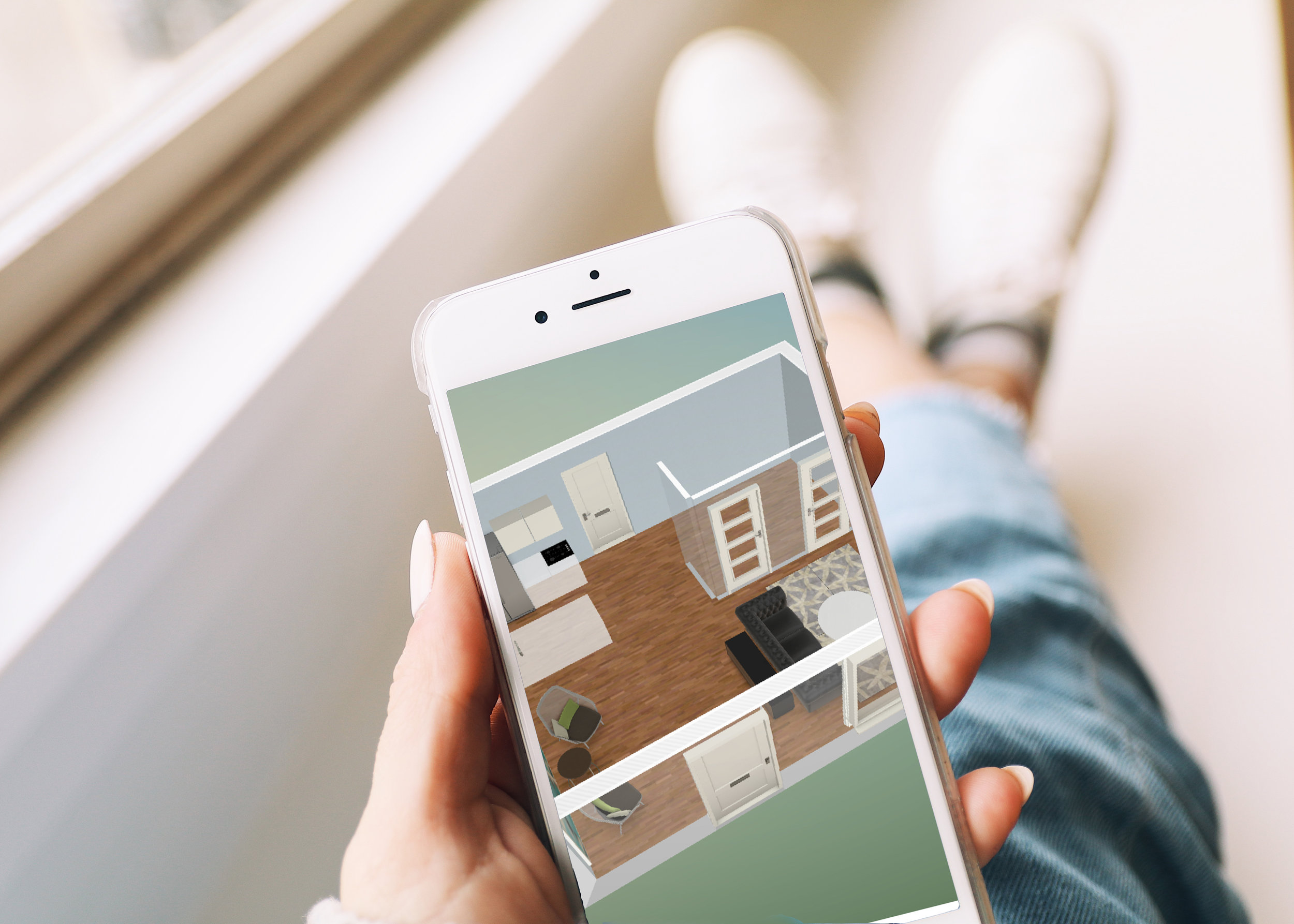 6 Furniture Layout Apps To Design Your Dream Home