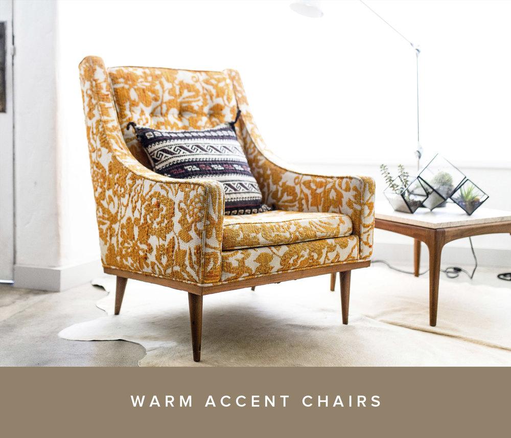 Warm Accent Chairs.jpg