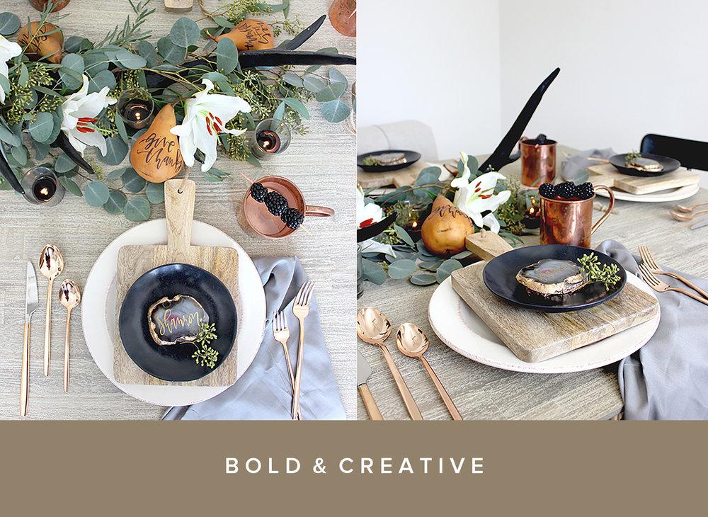 Bold and Creative.jpg