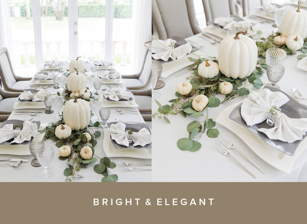 Bright and Elegant 2.jpg