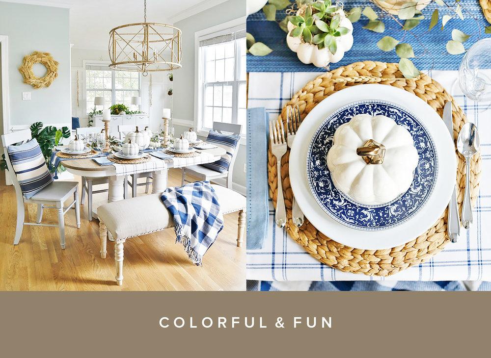 Colorful and Fun.jpg