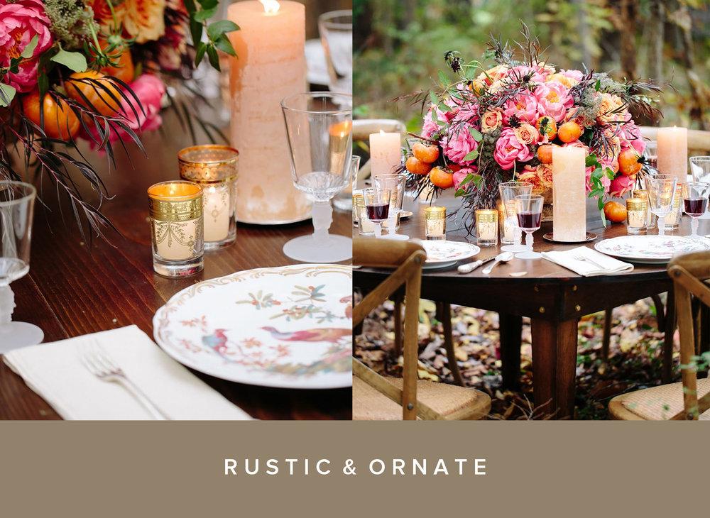 Rustic and Ornate 3.jpg