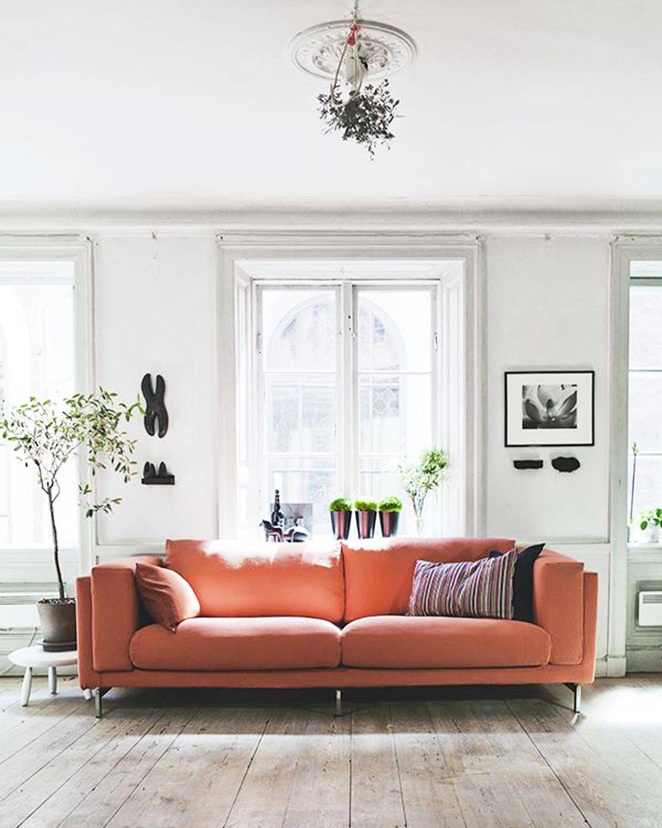 Statement Furniture.jpg