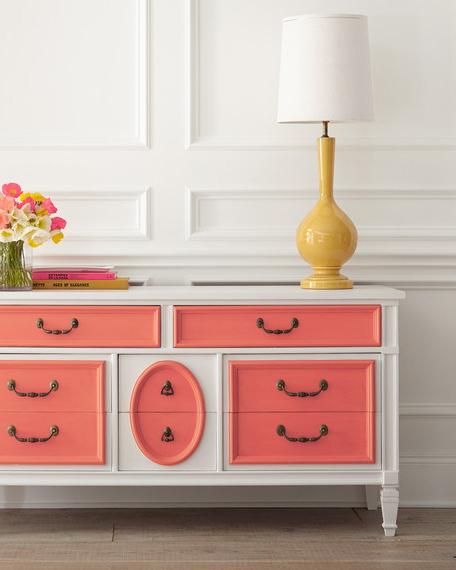 Painted Furniture.jpg