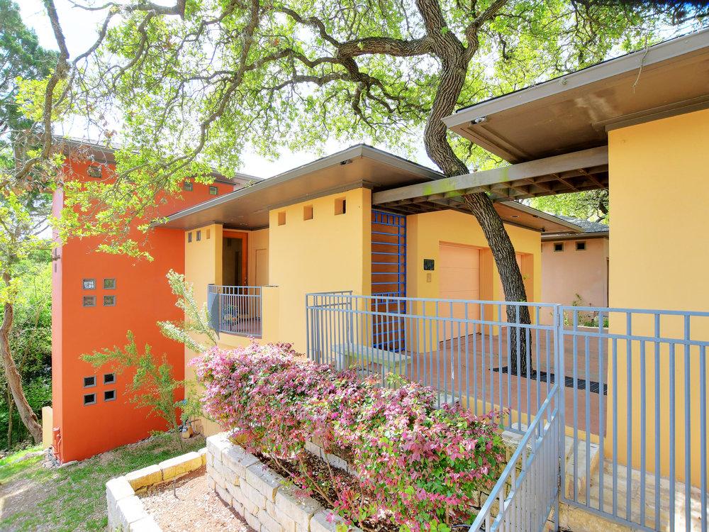 14 Treemont Drive | Sun 2-4p | $849,000 | Listed by Rita Keenan