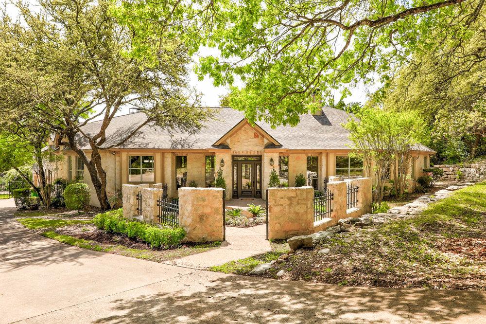 601 Furlong Moreland Properties Austin Texas