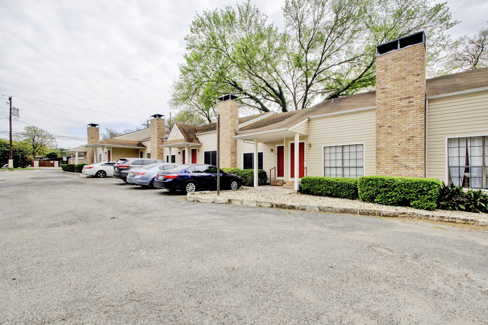 5604 Woodrow Ave #6 | Sat & Sun 1-3pm | $217,900 | Listed by Ginger Zanetti