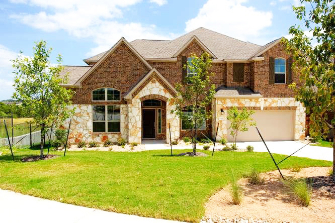 5301 Lipan Apache Bend | Sun 2-4pm | $545,000 | Listed by Stacey Deville | Hosted by Angela Bacorn