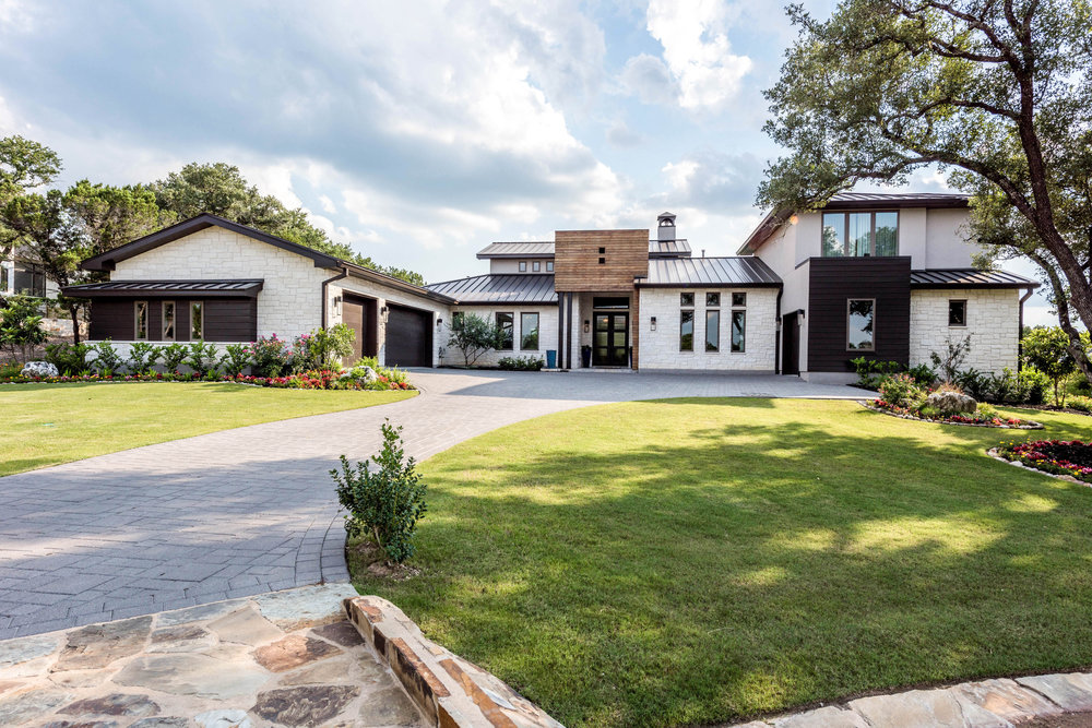 9508 Veletta Place   Sun 2-4 PM   $2,400,000   Listed by Debbie Lowe