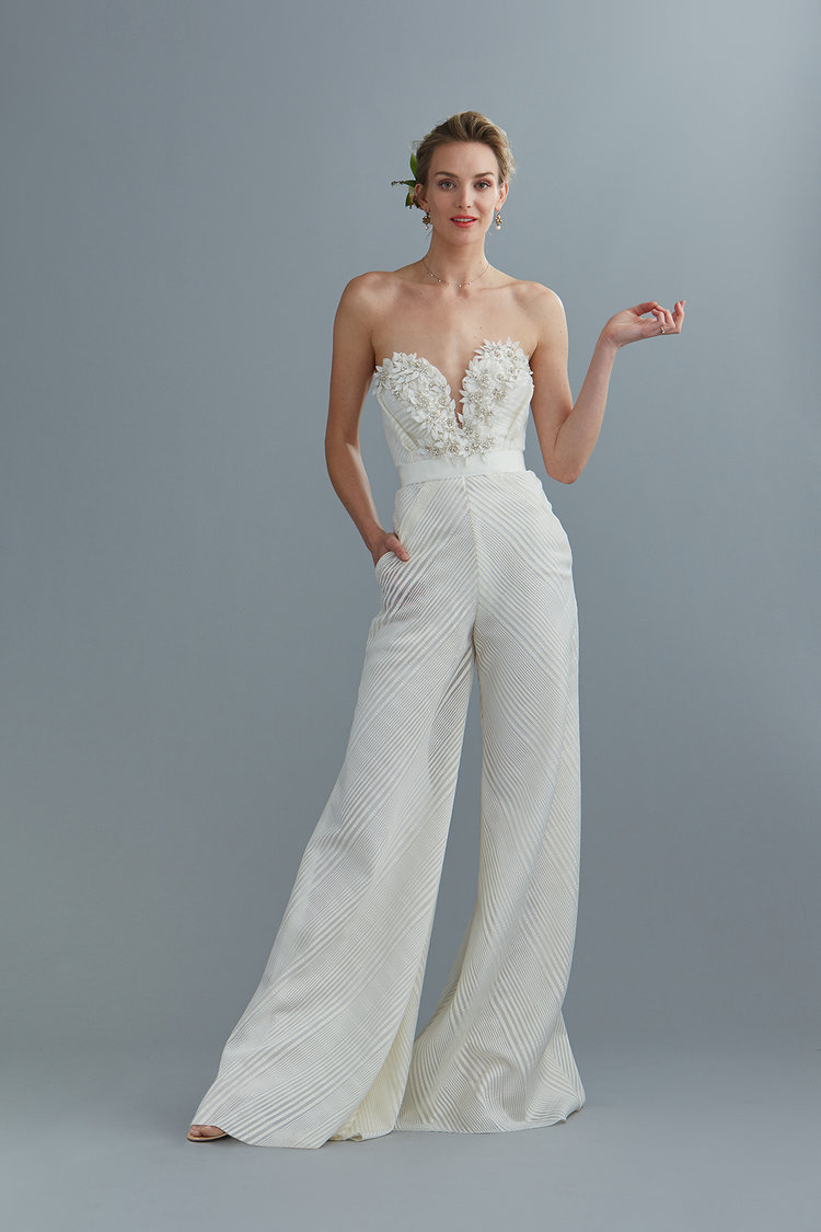 Wedding Dress Shops In Downtown Los Angeles Ficts
