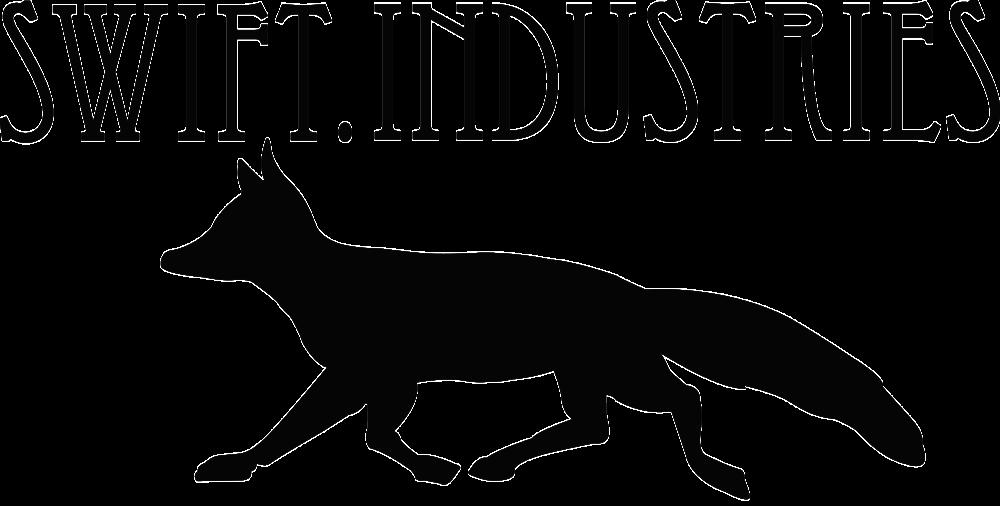 Swift-Industries-Logo-Black.png